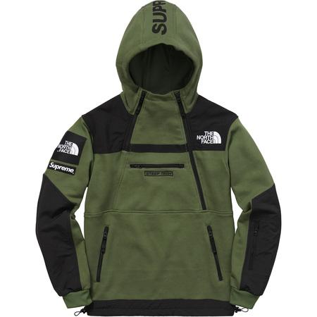 Steep tech hoodie