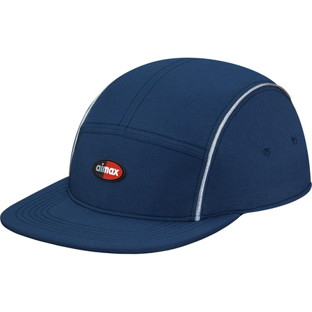 c6f27f1ae39 ... where to buy supreme nike air max running hat 9ead3 f7aaa