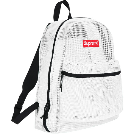 white backpack nike