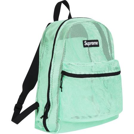 af0bc334fd23 nike backpacks lime green Sale