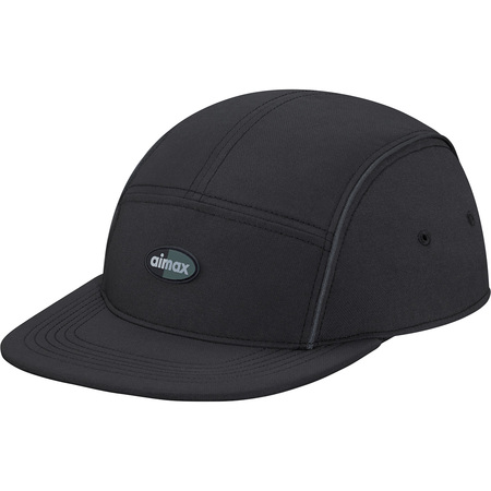 13e08535a88 ... low price supreme nike air max hat 058e8 fdbb0
