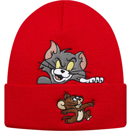 bf09a6ea456 supreme tom and jerry