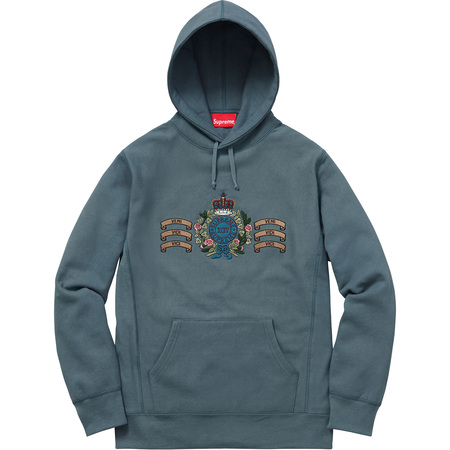 8aa828c86db9 Your favorite Supreme hoodie    supremeclothing