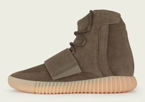 adidas-yeezy-boost-750-brown-021