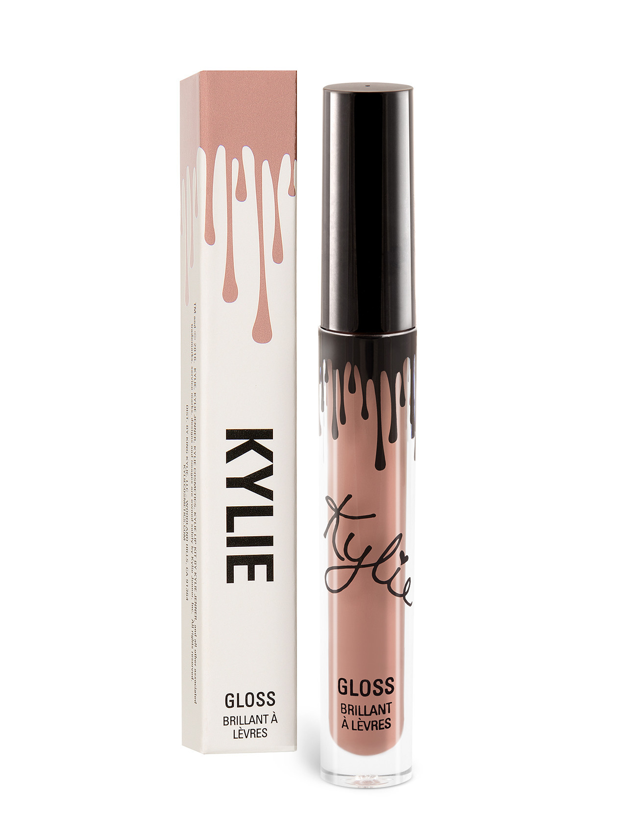 So Cute | Gloss