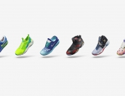 nike_freestyle_2016_ftwr_group_hd_1600