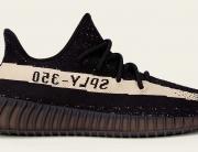 adidas-yeezy-350-v2-black_white-0011