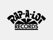 supreme-rap-a-lot-records-10-facts
