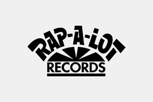 supreme-rap-a-lot-records-10-facts