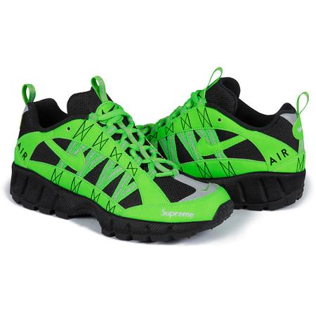 32010c4a21c Nike Air Humara (Green) - Better Nike Bot - Sneaker Bots