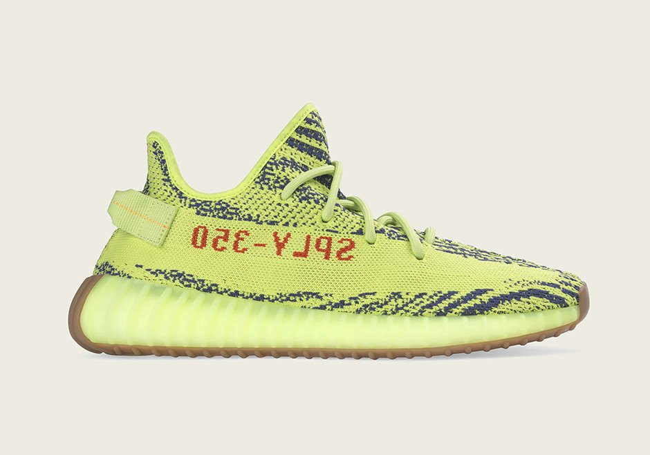 adidas-semi-frozen-yellow-official-images-1
