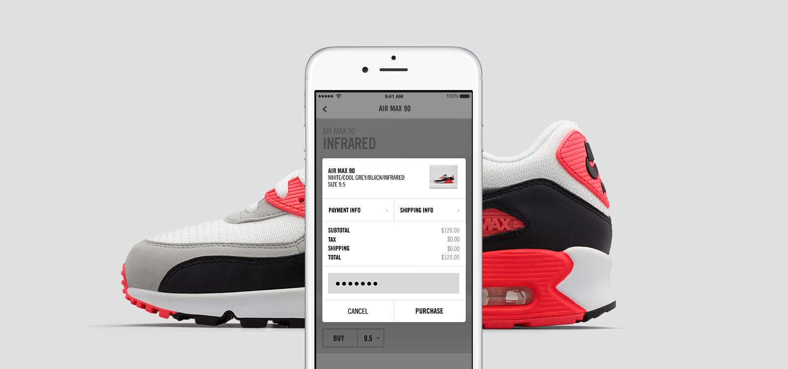 Using Snkrs Keyword Feature to Cop Surprise Nike Drops